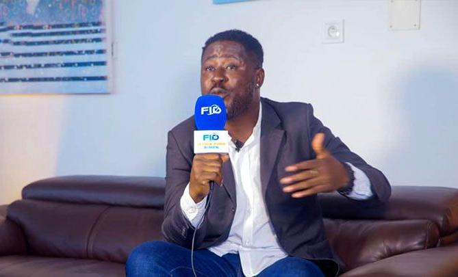 Ouverture à Abidjan de la première édition du Forum ivoirien du digital