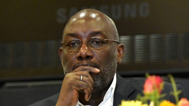 Côte d'Ivoire : la fédération réclame ses fonds anti-covid