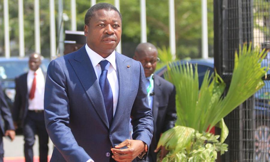Classement des pays dangereux d'Afrique : voici la position du Togo