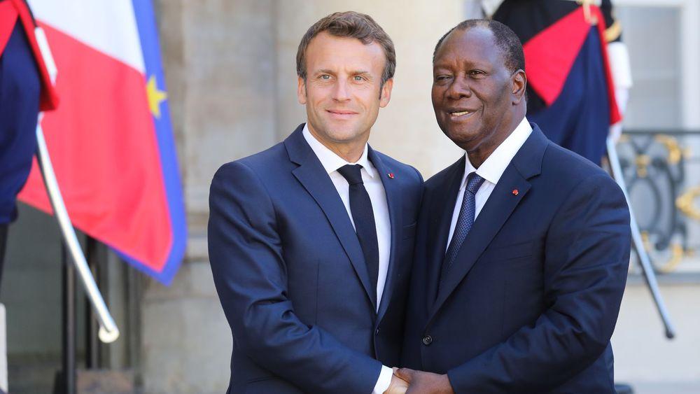Présidentielle 2020 : vers l'annulation du vote des Ivoiriens en France