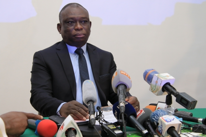 Côte d'Ivoire : voici pourquoi KKB a participé à l'élection malgré toutes les critiques