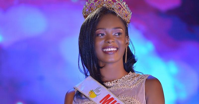 Côte d'Ivoire : ce que les Ivoiriens pensent de la Miss Togolaise