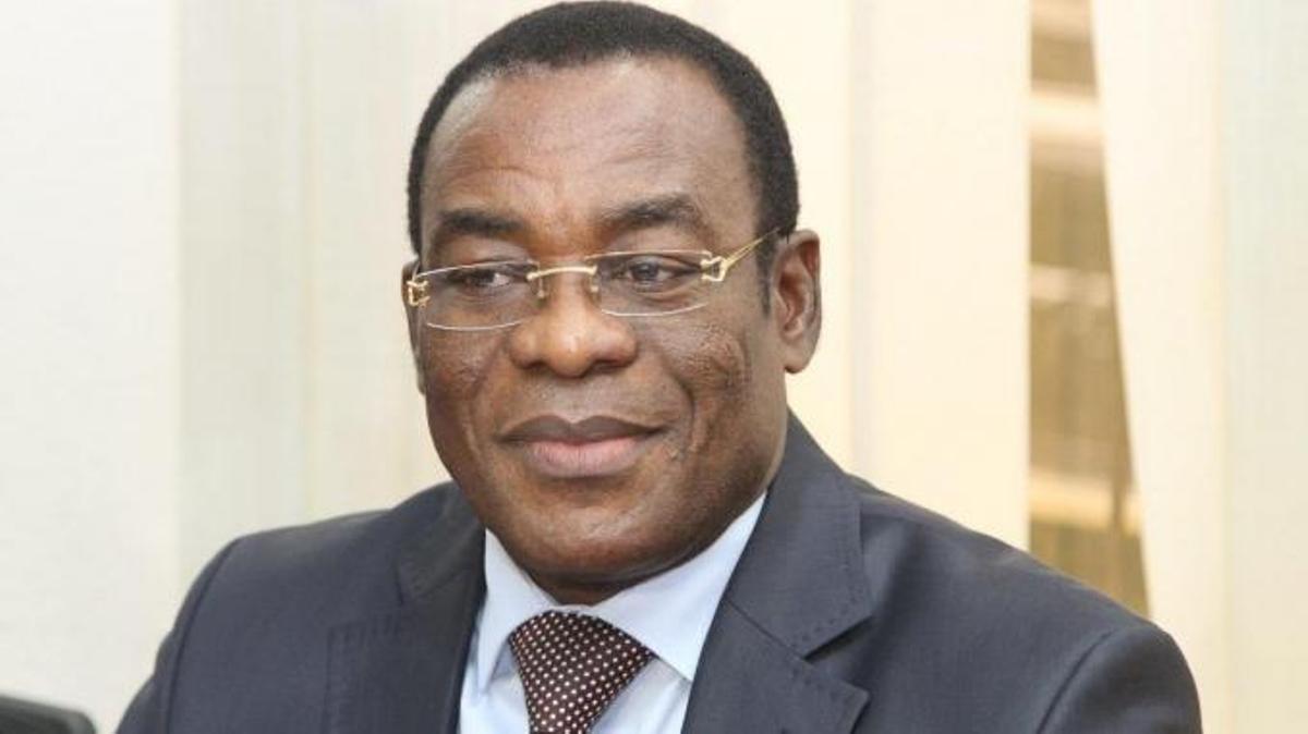 Côte d'Ivoire: l'opposition appelle la population à faire barrage au 'coup d'Etat électoral'