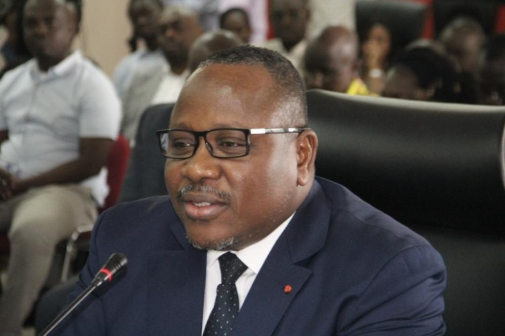 Présidentielle Côte d'Ivoire: la CEI lance les hostilités avec assurance