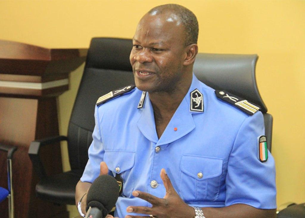 """""""Barrissement de l'éléphant'': 34 939 agents pour sécuriser la présidentielle ivoirienne"""