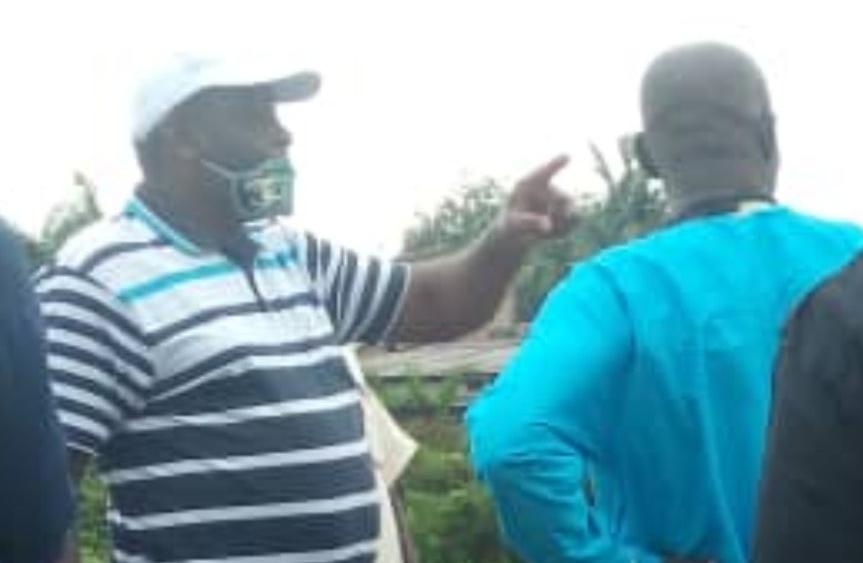Togo : un maire destitué pour malversations financières