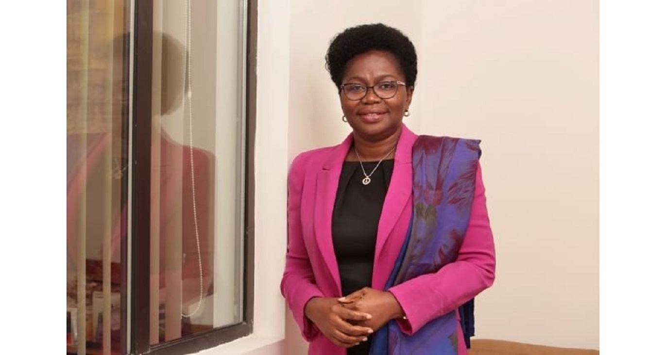 Togo : le gouvernement du 4ème mandat de Faure Gnassingbé enfin connu