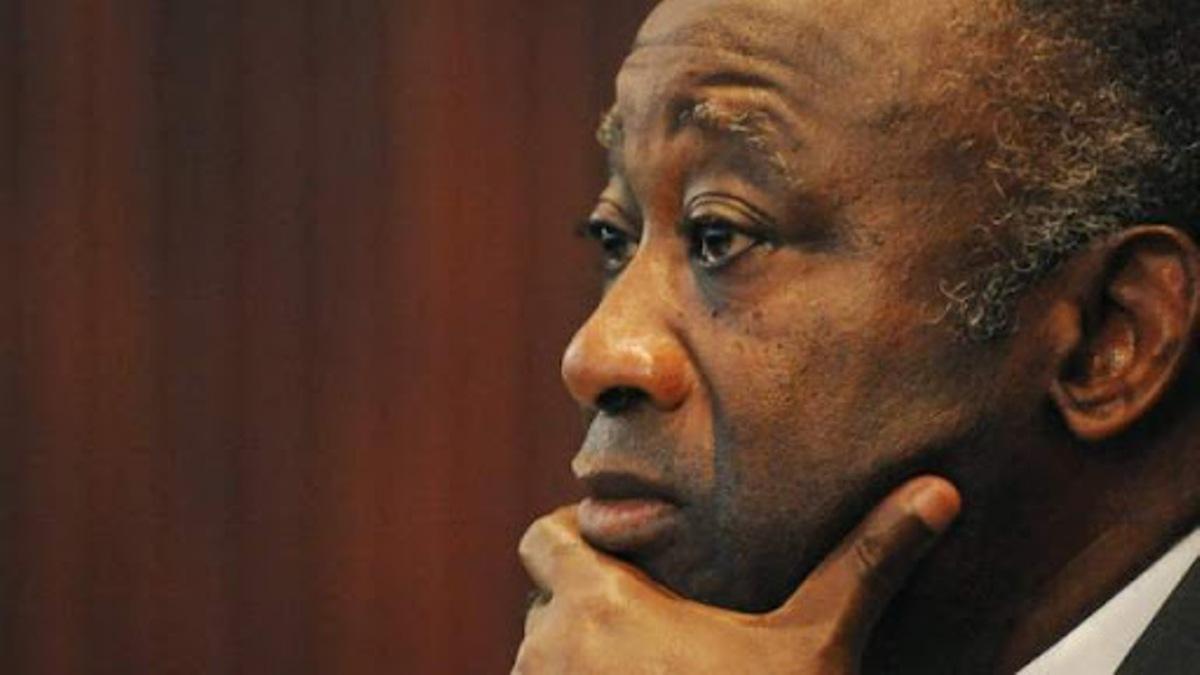 Côte d'Ivoire: voici ce que pense Ouattara du retour de Laurent Gbagbo