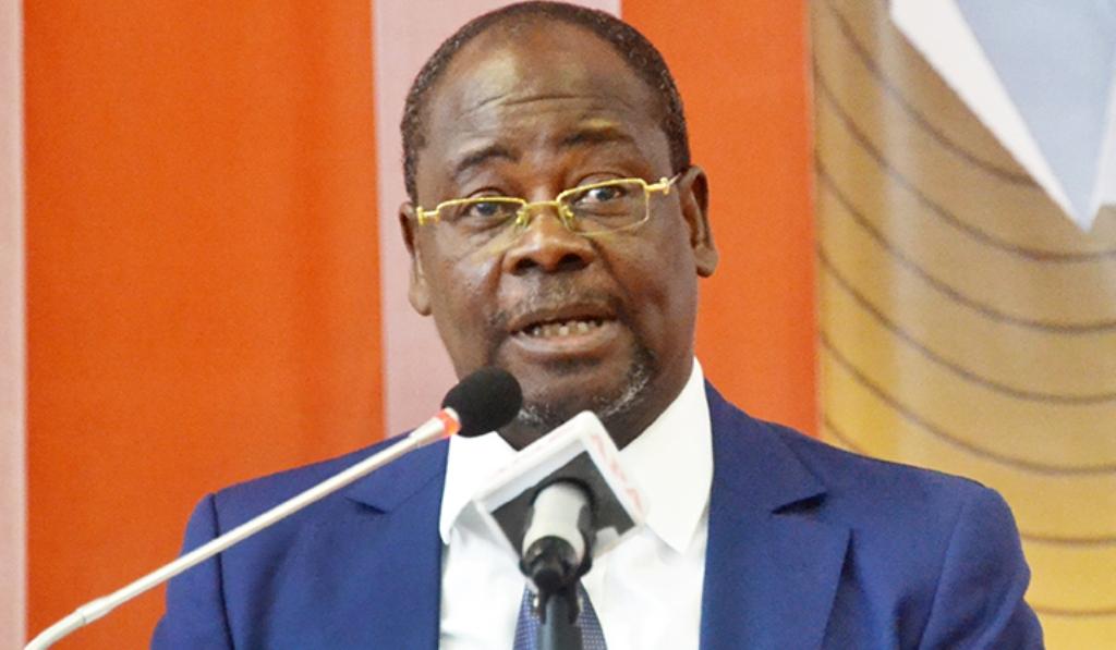 """Côte d'Ivoire: """"le prince a eu raison de ne pas vous choisir pour lui succéder"""""""