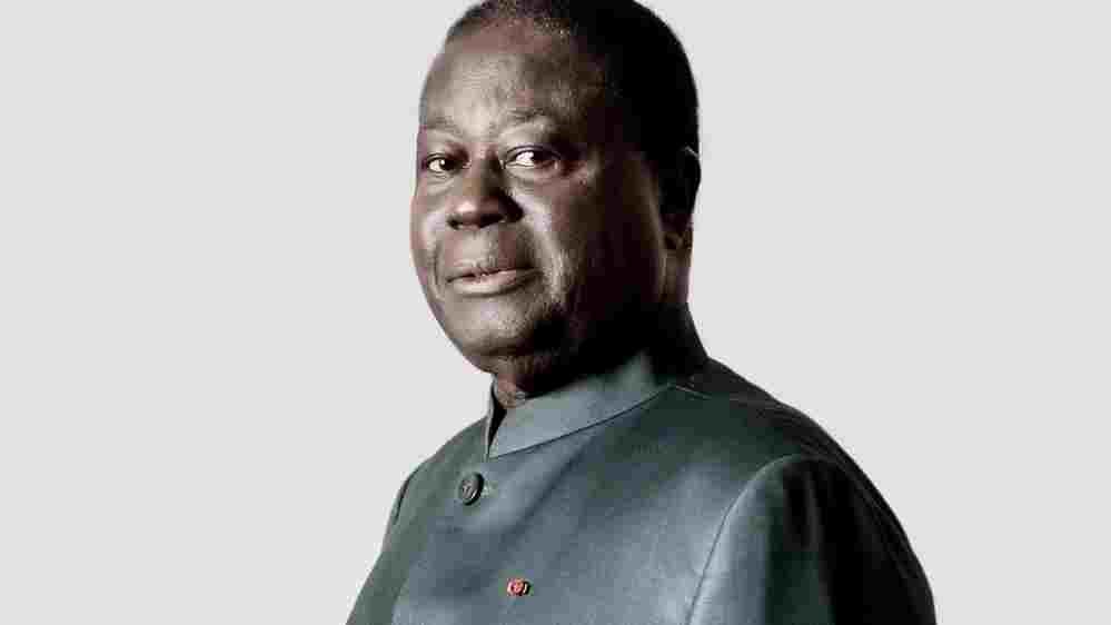 Côte d'Ivoire : Henri Konan Bedié bloque le dialogue et exige la libération des détenus politiques