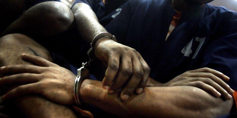 Côte d'Ivoire : l'opposant Affi N'guessan passe sa première nuit en prison ce soir