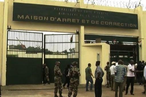 Côte d'Ivoire : voici les 17 infractions retenues par le parquet contre le CNT