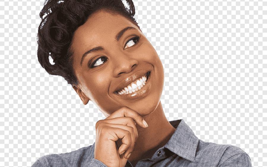 Recrutement de rédacteurs francophones à Accra