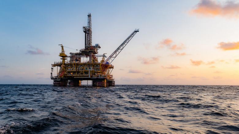 Togo : les révélations d'un média israélien sur l'exploitation du pétrole