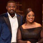 Ghana : le gouvernement va construire le plus grand studio de cinéma d'Afrique de l'ouest