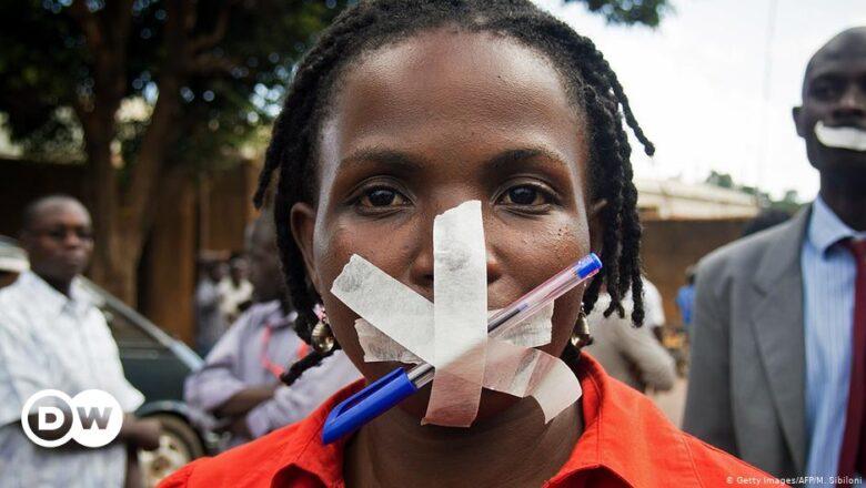 Togo : le journal L'ALTERNATIVE livre sa version des faits après la sanction de la HAAC