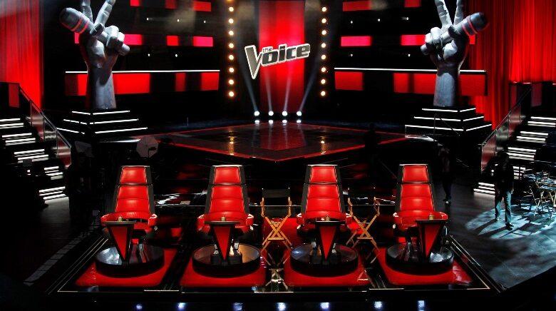 The Voice Afrique francophone 3 s'achève à Abidjan!