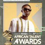 Togo : l'essentiel sur le golden boy togolais Kiko.