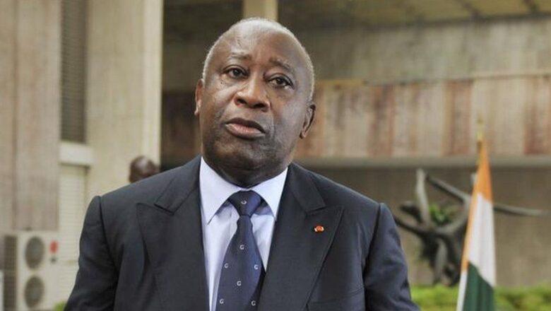 Côte d'Ivoire : voici les indemnités et avantages dont Laurent Gbagbo bénéficiera