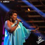 DIRECT: suviez la finale de The Voice Afrique 3