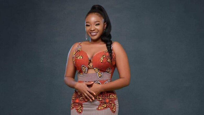 The Voice Afrique Francophone 3: Kessi, la défaite indigestible