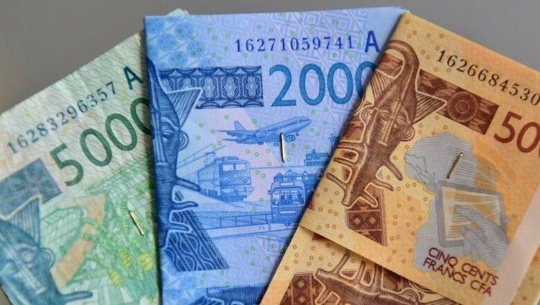 Fin du franc CFA : l'Université de Lomé montre la voie ce 26 mai