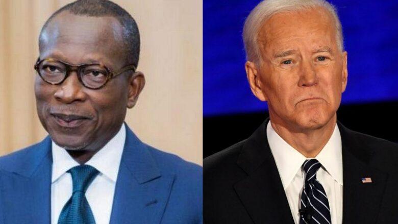 Diplomatie : l'humiliante remontrance du Benin à l'ambassadeur des USA