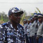 Corruption : les inspecteurs des  examens du permis de conduire suspendus en Côte d'Ivoire