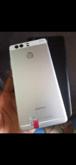 A vendre Huawei P9