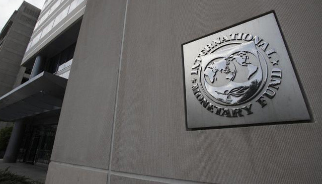 Togo: FMI débloque 250 millions de dollars pour le Togo.