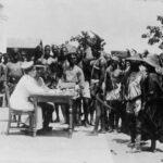 Journée des martyrs : ce qui s'est-il réellement passé le 21 juin 1957 au Togo