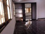 Villa duplex climatisée de 4 chambres salon à Avepozo