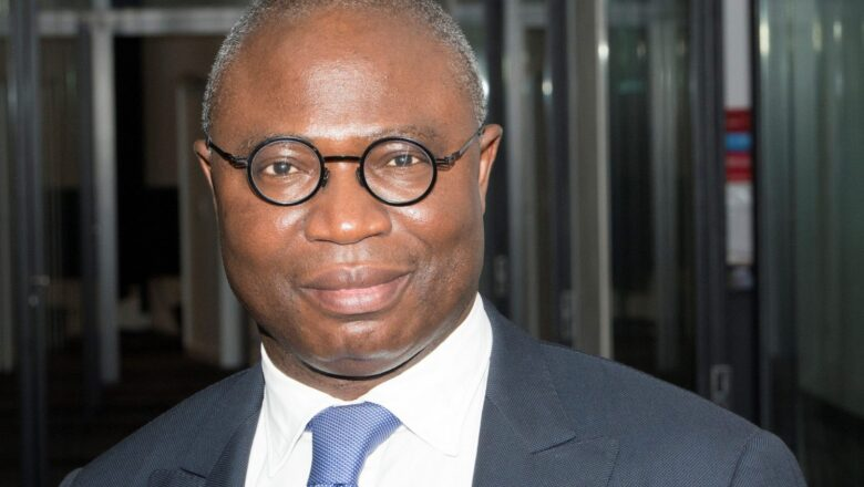 Affaire Pascal Agboyibor : l'autre version