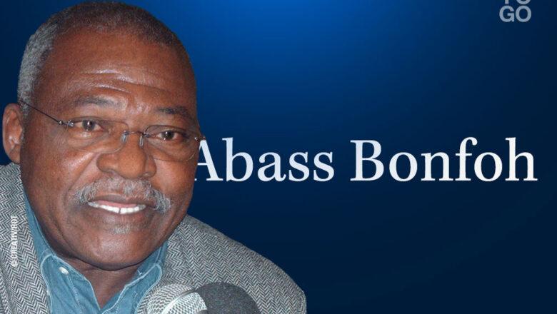 Togo : voici ce qu'il faut savoir sur l'ancien président Abass Bonfoh