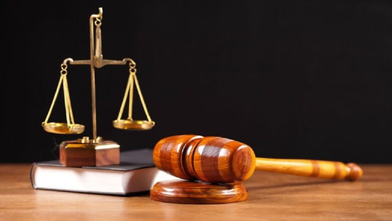 Togo : un père condamné à 6 ans de prison pour inceste