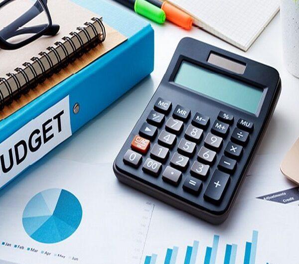 Economie : le Togo a fait preuve de transparence fiscale