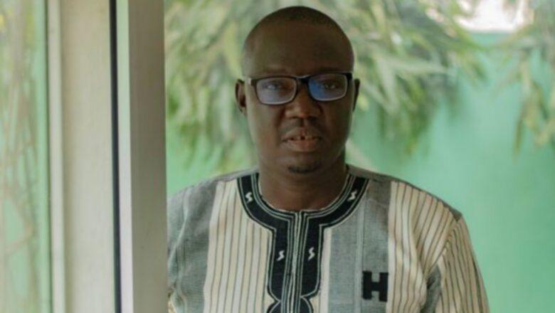 Privatisation des banques togolaises : les explications du député Gerry Taama