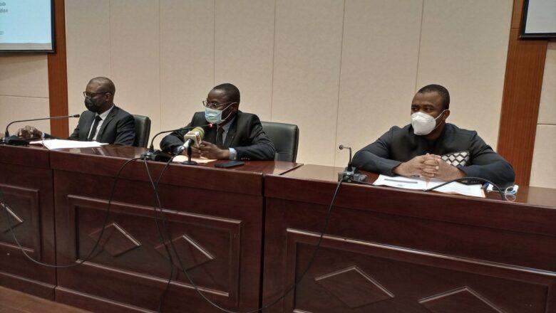 Togo-covid19: le ministère de la santé s'attache les services des médias