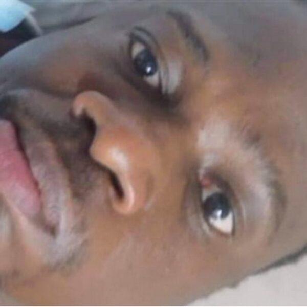 Togo : Papson Moutité paralysé, un appel à la solidarité est lancé